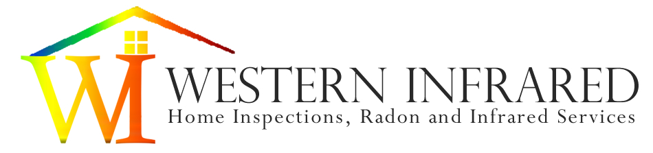 Western Infrared Logo